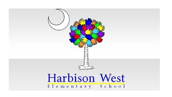 hwes student appears on the harry show - West Website