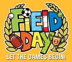 DFES Field Day