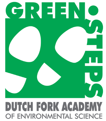 Proud to be a Certified Green Steps School!