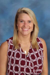 Mrs. Ware