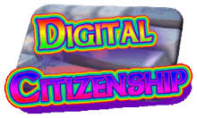 Digital CItizen Sign