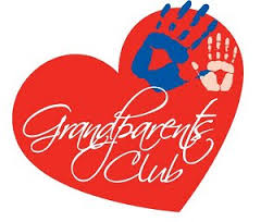 RSES Grandparents Club