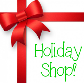 PTO Owls-R-Us Holiday Store