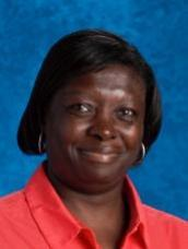 Mrs. Shelia Green Mickens - Assistant
