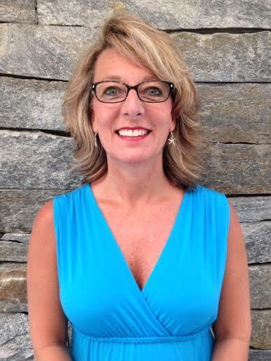 mcmeekin  McMeekin, Kathy / About the Teacher