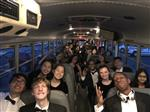 Orchestra Earns Two Perfect Scores