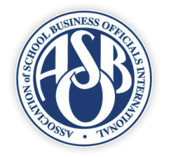 Association of School Business Officials