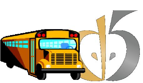 Transportation / Homepage