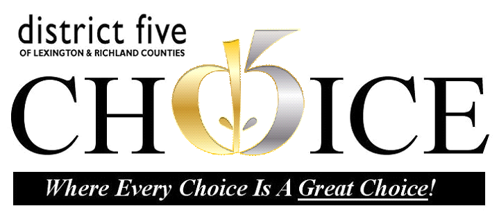 District Five now accepting applications for magnet, choice programs