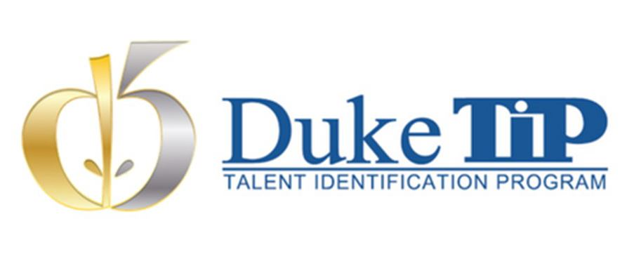 9 additional School District Five students receive Duke TIP recognition
