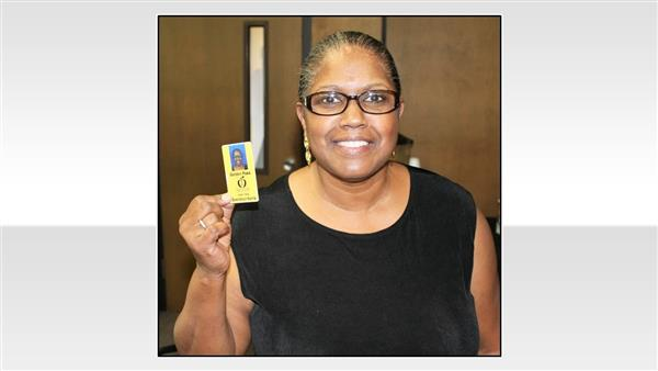 District Five offers Golden Passes to senior citizens