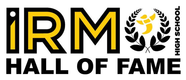 Irmo High School Hall of Fame Induction Ceremony rescheduled