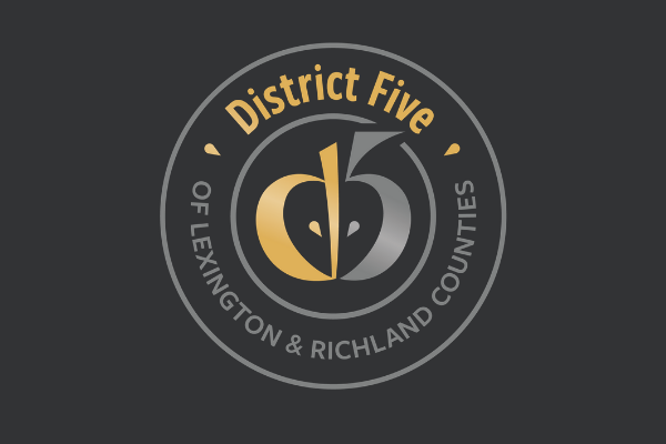 School District Five announces free and reduced price meals policy for 2019-2020