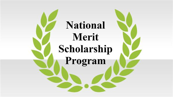 19 students from District Five named National Merit Scholarship Semifinalists