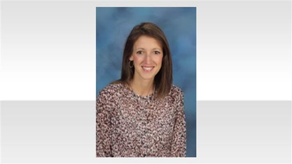 School District Five names new principal of Lake Murray Elementary