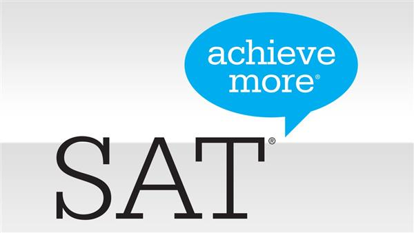 District Five SAT scores among the top in the state