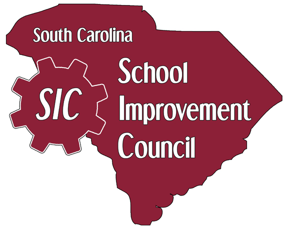 Three District Five schools named to SC School Improvement Council's 2018 Honor Roll
