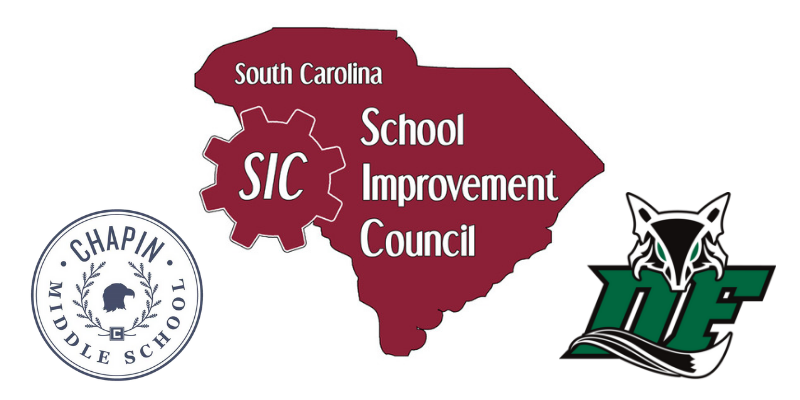 Two District Five schools named to SC School Improvement Council's 2019 Honor Roll