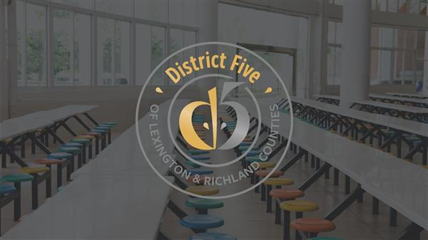 School District Five announces meal distribution details, waiver providing free student meals