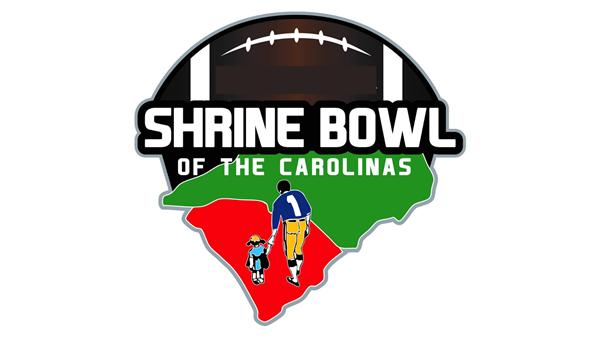 School District Five students selected for Shrine Bowl of the Carolinas