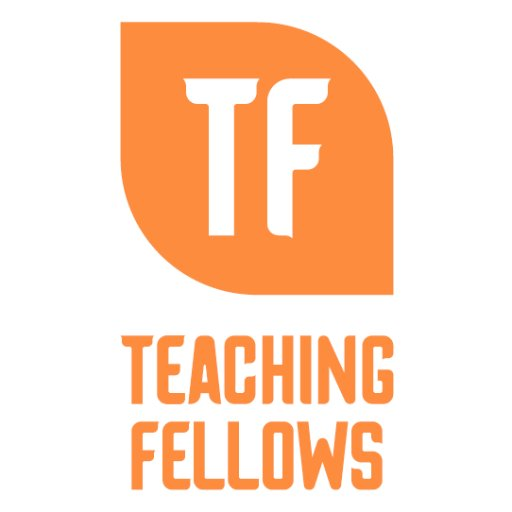 Five School District Five students named SC Teaching Fellows