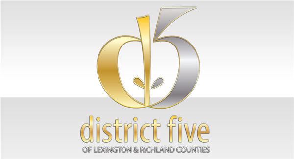 School District Five announces three make-up days lost due to Hurricane Florence
