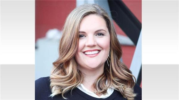 School District Five teacher named in Top 20 Under 40 by The State