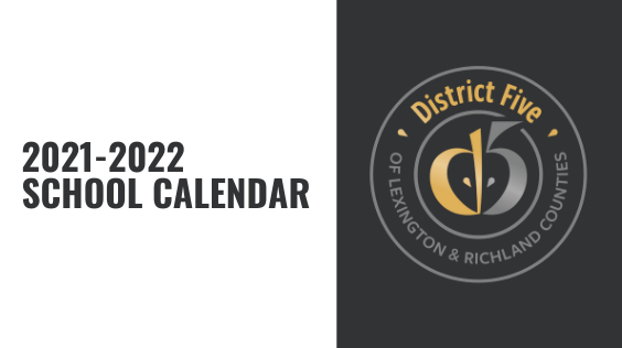 School District Five Board approves 2021-2022 school year calendar