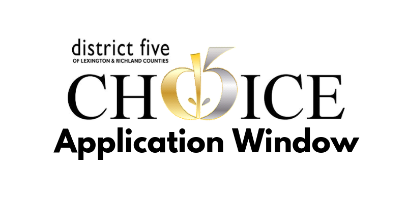 Applications for School District Five magnet, choice programs now available