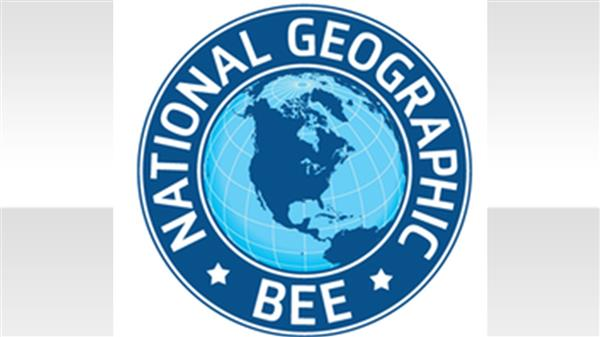 School District Five students to compete in National Geographic State GeoBee