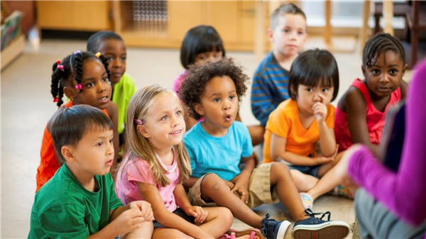 School District Five registration for 5-year-old kindergarten available online, at zoned school