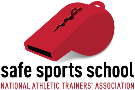 Two School District Five high schools receive award for being a �Safe Sports School�