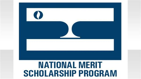 Three School District Five students named National Merit Scholarship winners