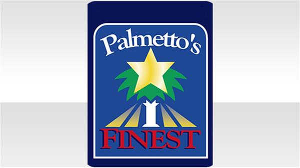 School District Five schools named as finalists for Palmetto�s Finest Award
