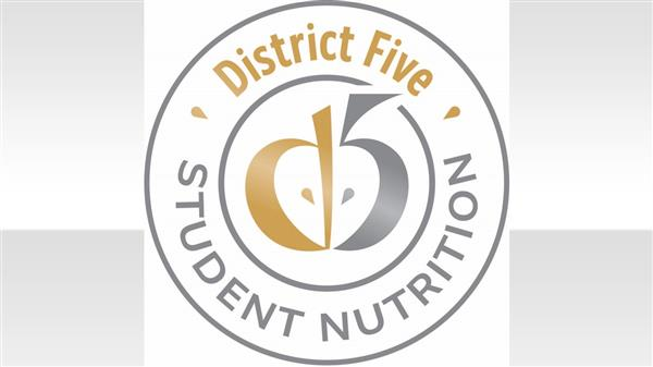 School District Five receives grants to help with meal distribution and delivery