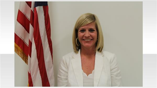 School District Five announces new principal of Irmo Elementary