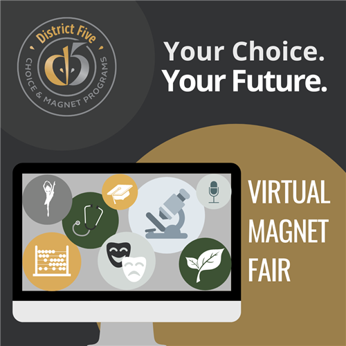 magnet fair