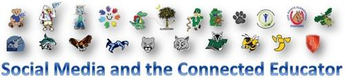All of D5's School Logos together