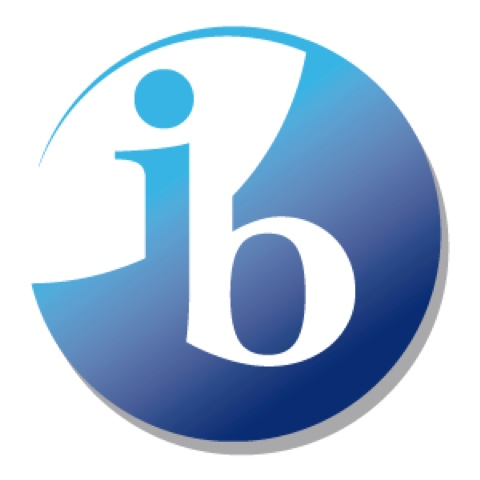 Irmo High International Baccalaureate Program Logo