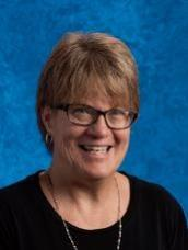 Mrs. Kathy Harris - Assistant