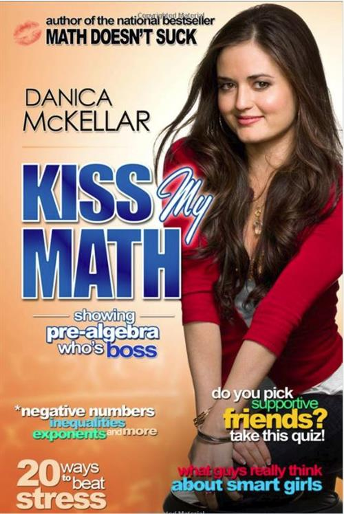 Debenport, Kristina / Summer Math Ideas