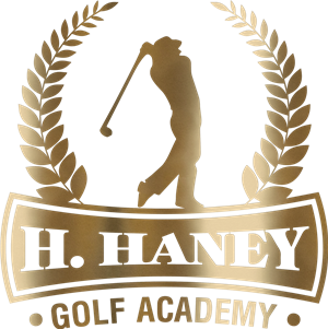 haney golf
