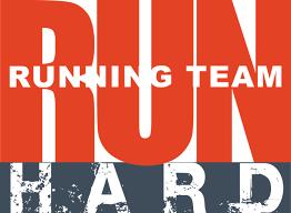 Image result for run hard running club