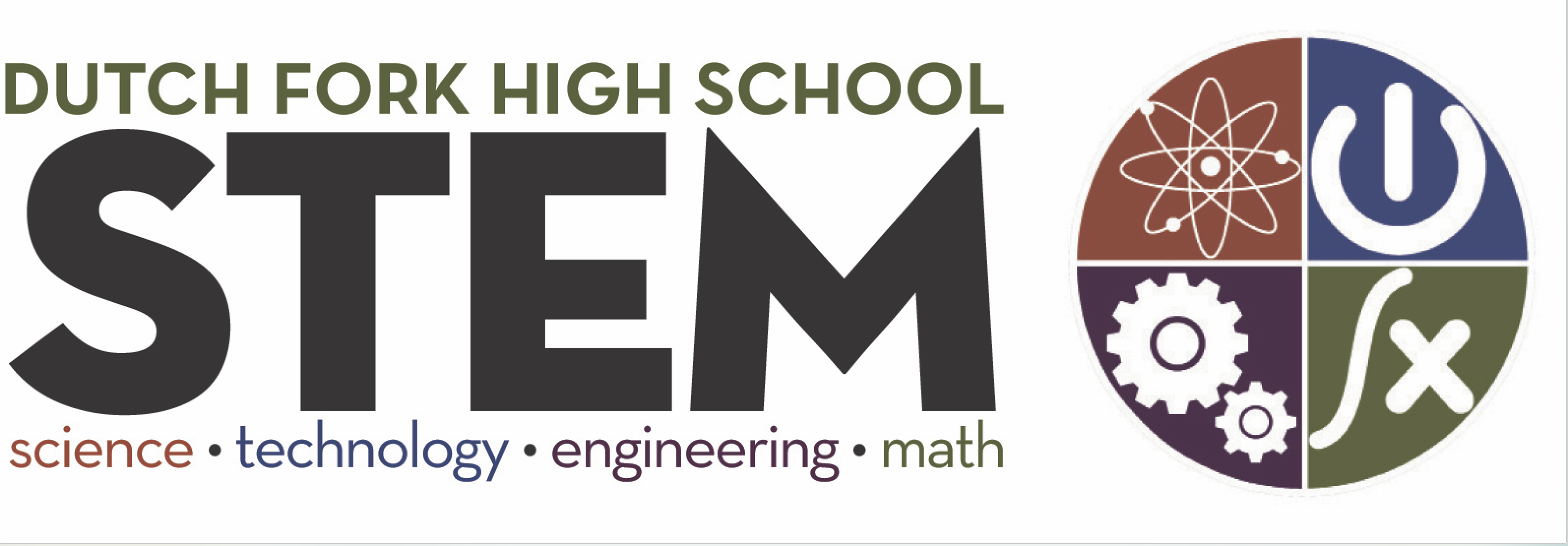 stem coursework Weighted courses the stem weighted course directory lists approved courses by eligible institution, the effective beginning term the course is approved, and the effective ending term to indicate the last term the course is approved.