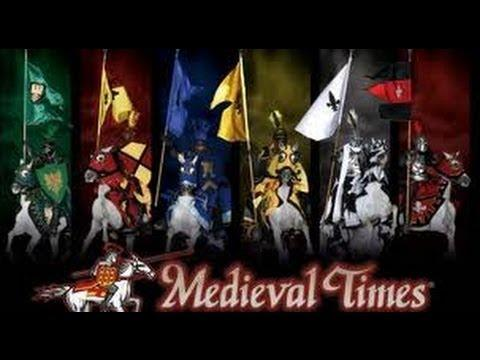 Medieval Times picture