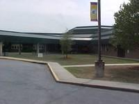 Image of H E Corley Elementary School