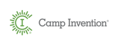 Summer - Camp Invention