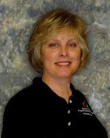Teresa Richardson,District Educational Services Technology Trainer