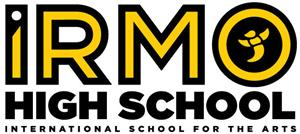 Irmo High School