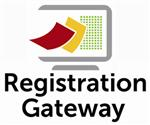 Registration Gateway Logo